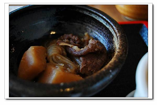 吉兆庵(櫻之居)煮物.JPG