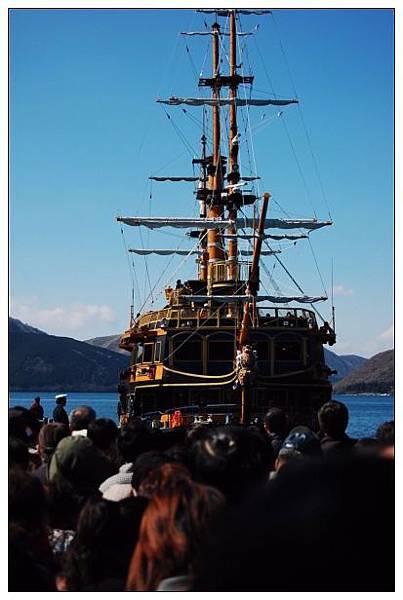蘆之湖海盜船.JPG