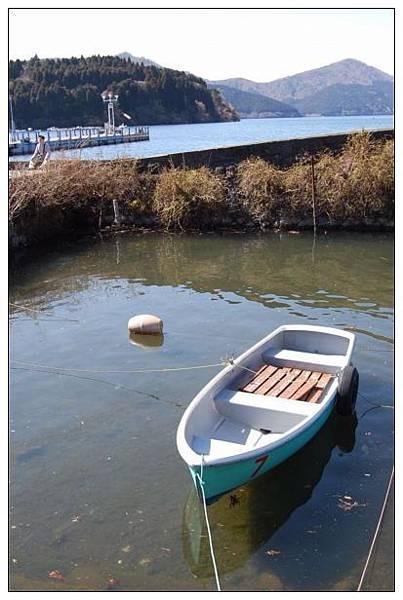 蘆之湖.JPG