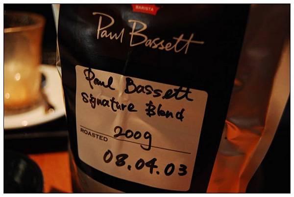 Paul Bassett8.jpg
