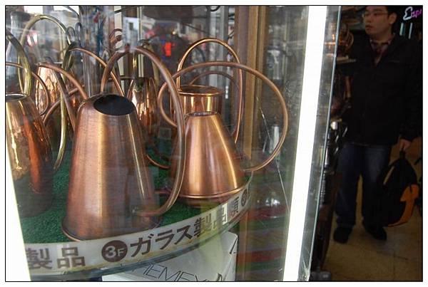 合羽橋咖啡道具店2.jpg