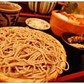 高田屋蕎麥麵.jpg