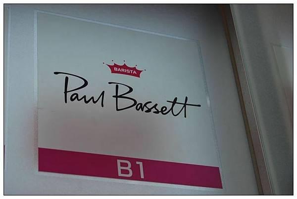Paul Bassett .jpg