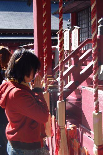 箱根神社參拜.jpg