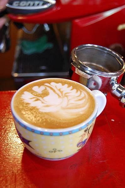 9 bar cappuccino.JPG