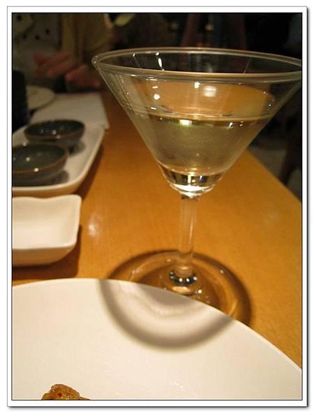 欣葉白酒.JPG