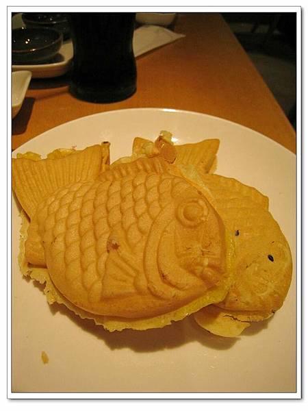 欣葉鯛魚燒.JPG