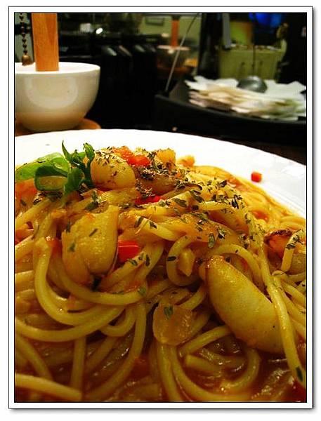 茄汁蟹腿2.JPG