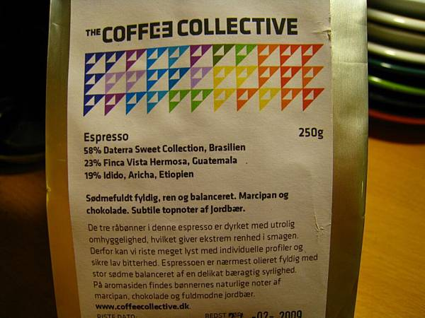 coffee collective.JPG
