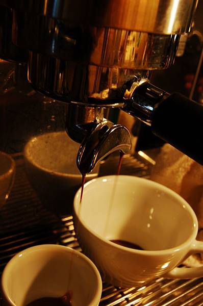 coffee collective espresso.JPG