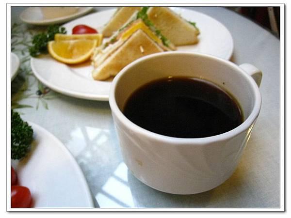 清境歐風小鎮掛耳包咖啡.JPG