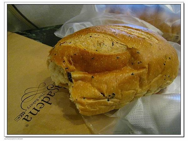 帕莎迪娜麵包.JPG