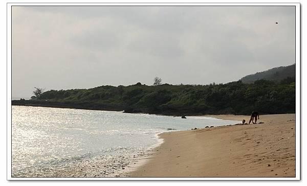 帆船石海灘.jpg