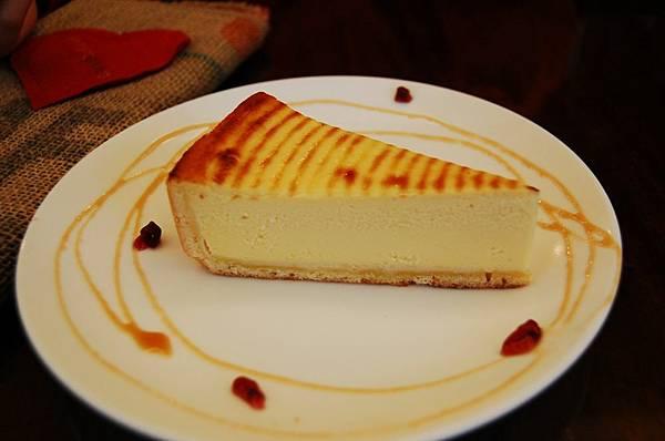 甜在心蛋糕.JPG