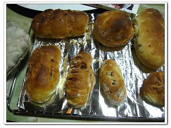 五分鐘歐式麵包2.JPG