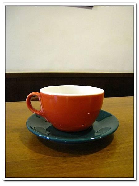 250cc咖啡杯.JPG