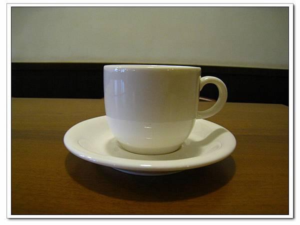 咖啡杯180cc.JPG