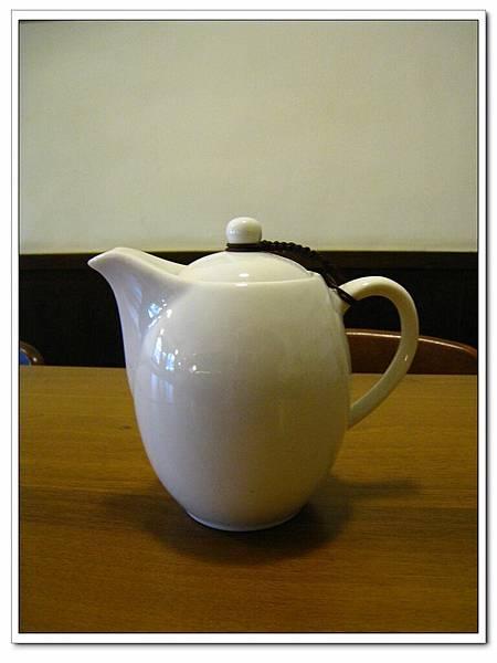 茶壺550cc.JPG