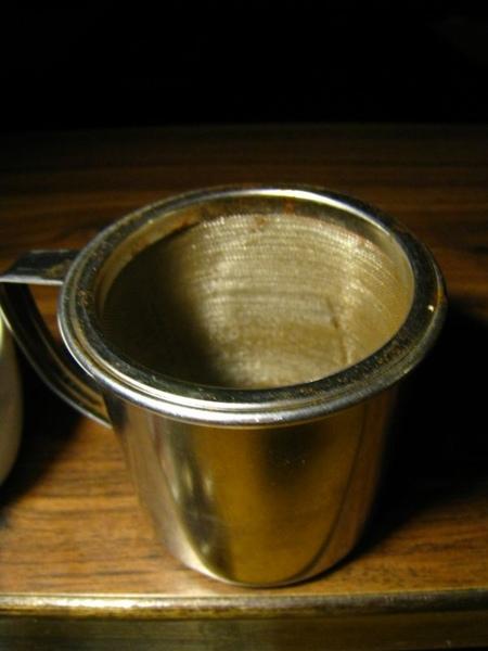 濾茶器2.JPG