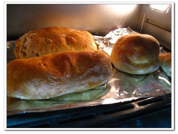 五分鐘歐式麵包.JPG