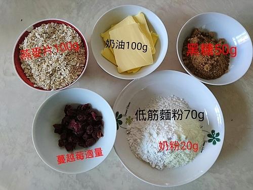 3q_1467417355175.jpg - 輕鬆做料理