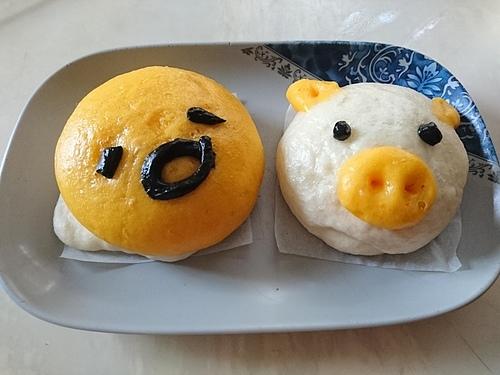 DSC_0061.JPG - 輕鬆做料理