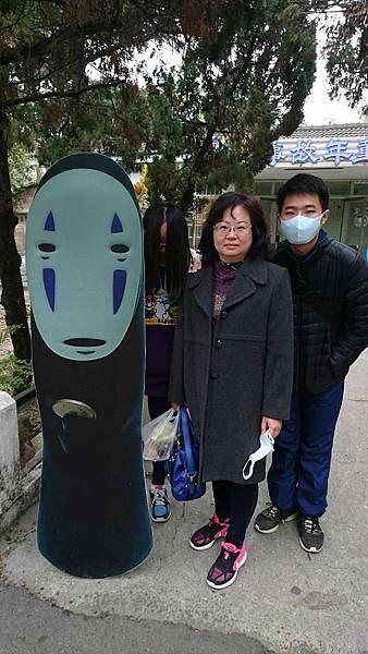 高捷元宵鐵腿一日遊_170213_0015.jpg