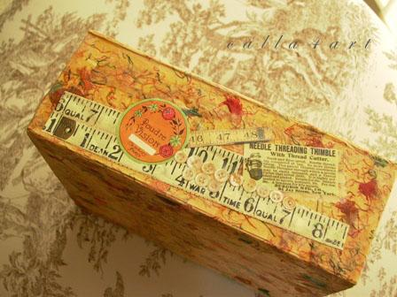 box-3拷貝.jpg