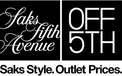 saks_fifth_avenue_off_5th