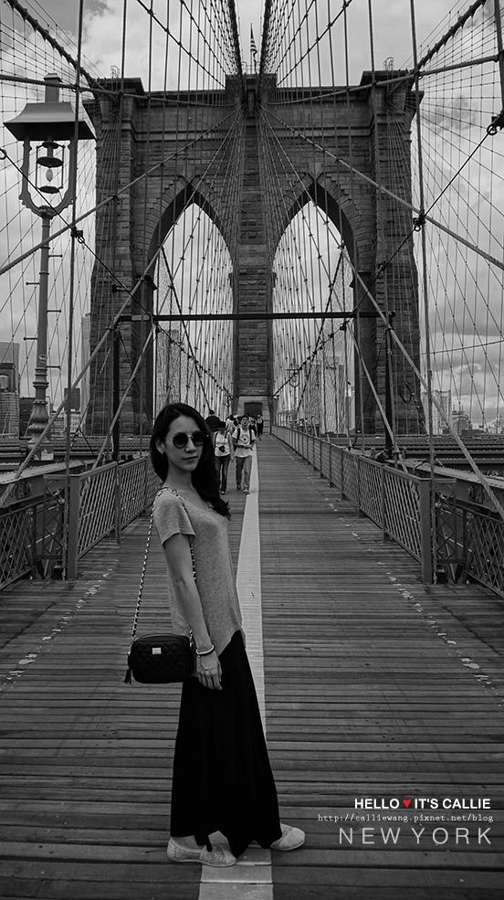 凱莉王美國紐約自由行26