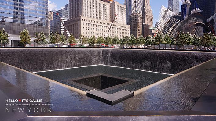 凱莉王美國紐約自由行11