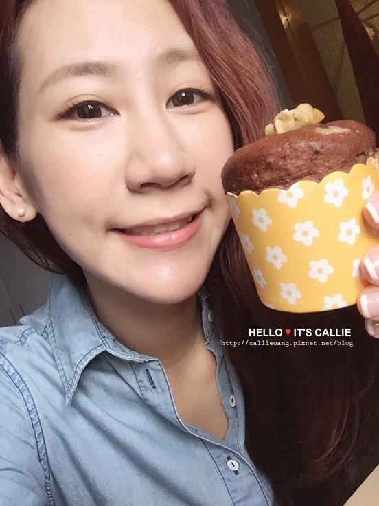 凱莉王iFitBOX02