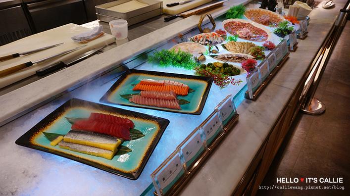 饗食天堂ATT信義店21