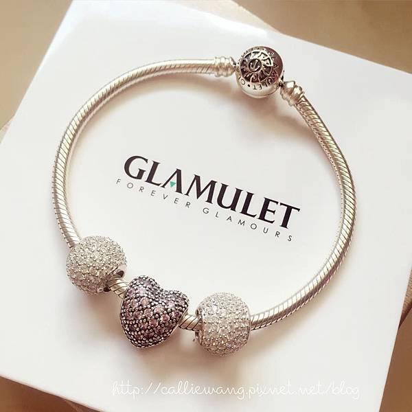 glamulet00