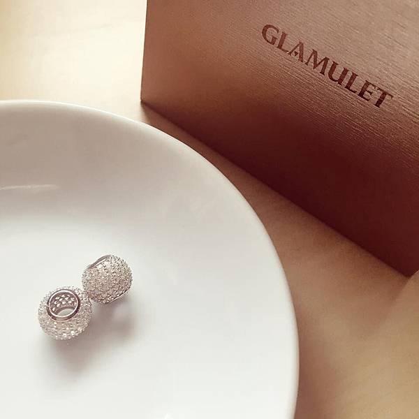 glamulet02