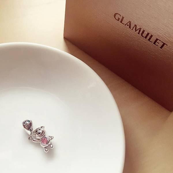 glamulet06