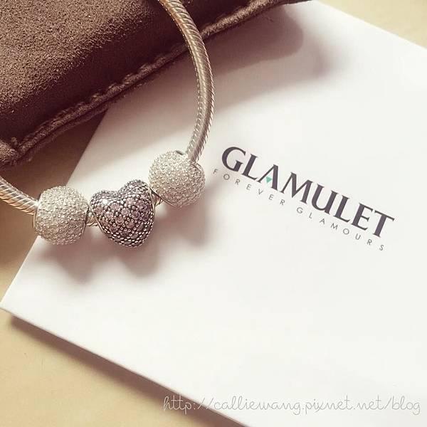 glamulet08