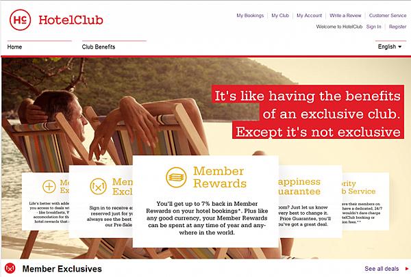HotelClub-Upto-7