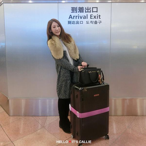 凱莉王東京自由行冬季折扣季52