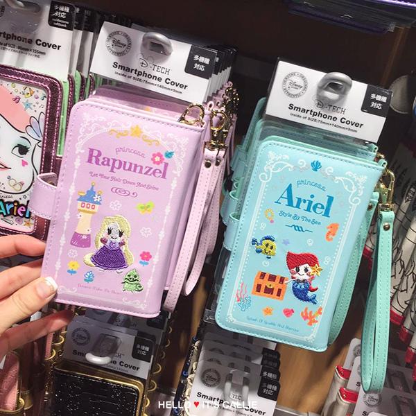京阪自由行京都迪士尼專賣店凱莉王52拷貝