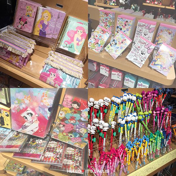 京阪自由行京都迪士尼專賣店凱莉王75