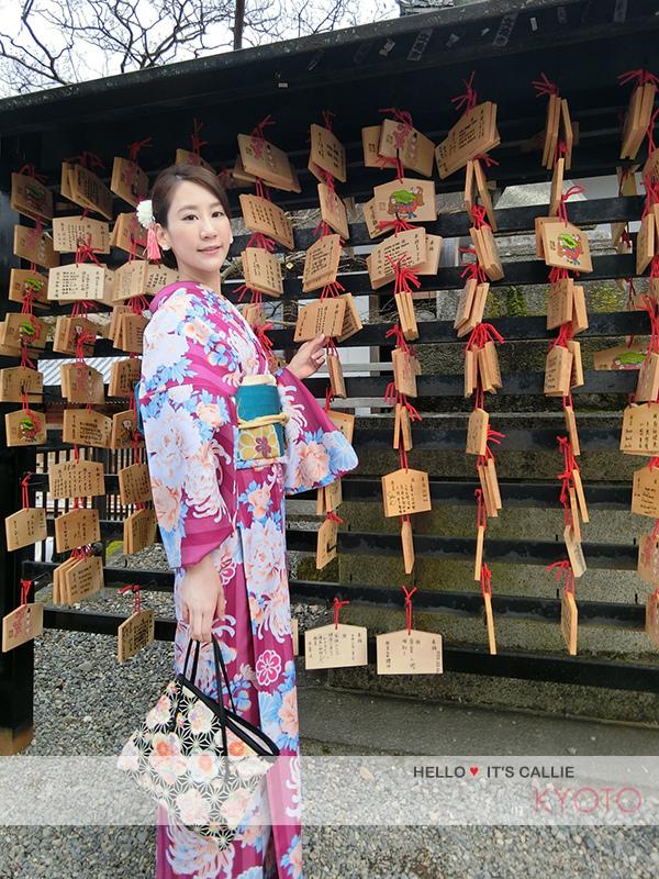 京都清水寺和服一日遊-清水寺前04