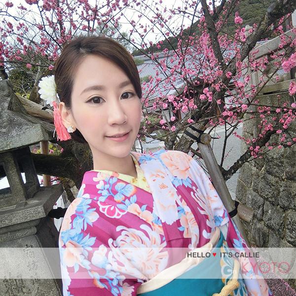 京都清水寺和服一日遊0000