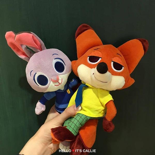 京都自由行京都迪士尼專賣店凱莉王12