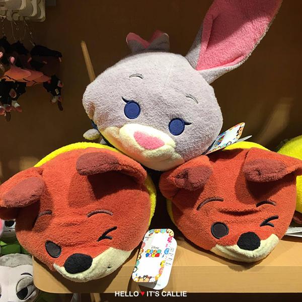 京都自由行京都迪士尼專賣店凱莉王10
