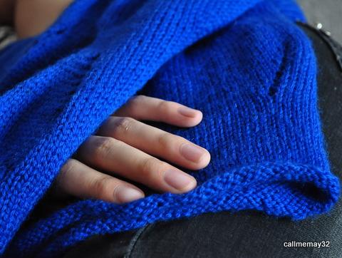 merino yarn