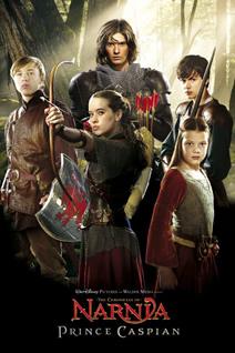 Narnia-Prince-Kaspian-2-FP2067