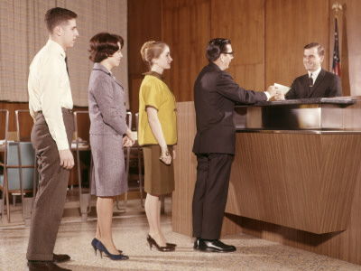 roberts-h-armstrong-line-people-group-waiting-bank-teller-banking.jpg