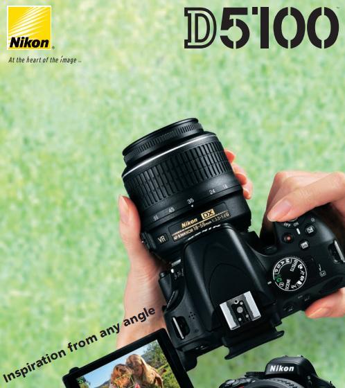 nikon-d5100-brochure.jpg