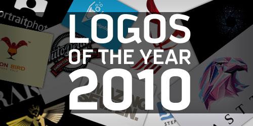 Logos-Of-the-Year-2010.jpg